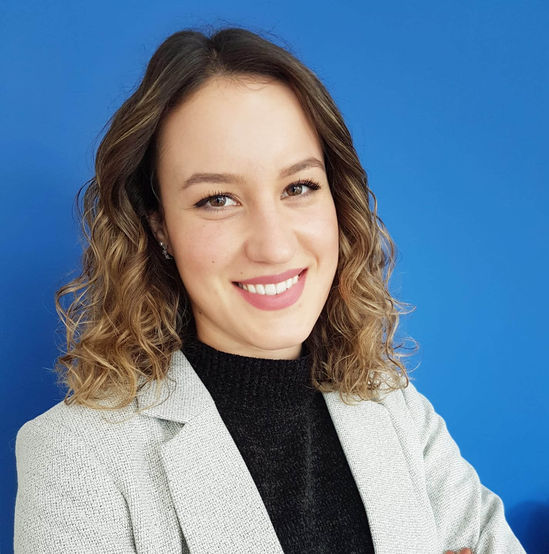 Enia Santos